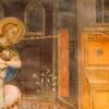 25 Martie- Buna Vestire, Blagoveștenia, Ziua Cucului