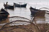 Pescarii din Sarichioi și din Jurilovca în pragul revoltei