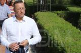 Tulceanul Vladimir Mănăstireanu a demisionat de la conducerea Autorității Naționale Sanitar-Veterinare și pentru Siguranța Alimentelor (ANSVSA)