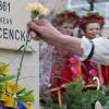 Zilele Taras Șevcenko în Dobrogea