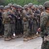 Black Sea Rotational Force 13 (BSRF-13)