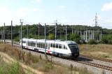 Modificări în circulaţia unor trenuri
