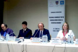 Regionalizarea României în dezbatere la Tulcea