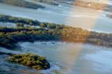 DANUBEPARKS evaluează educaţia de mediu de-a lungul Dunării