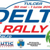 Program restricţionări trafic pentru Delta Rally 2013