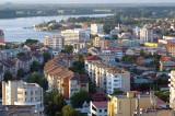 """Comisia Balcanică şi a Mării Negre a Conferinţei Regiunilor Periferice Maritime (CRPM) din Europa organizează, joi, la Tulcea, """"Ziua Românească"""""""