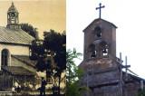 Încă o clădire de patrimoniu salvată: Biserica Catolică Sfântul Nicolae din Sulina