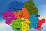 """Dobrogea istorică ar putea să rămână """"Regiunea Dobrogea"""""""