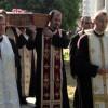 3-4 iunie: Procesiune cu Sfintele Moaște de la Niculițel