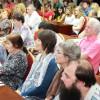 Cultura Rușilor lipoveni în context național și internațional