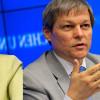 Comisarul european pentru afaceri maritime și pescuit,Maria Damanaki în dialog cu oamenii deltei
