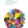 ONU: România se află pe locul 90, din 150, în topul World Happiness