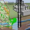 """Ce și cât știm despre gazele de șist – Chevron deţine concesiuni pentru a efectua lucrări de prospecţiune a gazelor de şist la trei """"blocuri"""" din România cu o suprafaţă de 270.000 de hectare (Costineşti, Vama Veche şi Bârlad)."""
