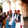 Comunitatea greacă din județul  Tulcea – o istorie în imagini, documente și tradiții