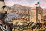 14 Noiembrie 1878 – 14 Noiembrie 2016  Proclamația către Dobrogeni a Principelui României, Carol I de Hohenzollern, pentru realipirea Dobrogei la trupul țării, România