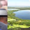 Delta Dunării îl așteaptă pe Prințul Charles al Marii Britanii