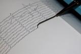 Urmează un cutremur de mare adâncime cu zonele de risc major în Nordul Dobrogei și în sudul Moldovei.