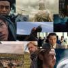 Filmele anului 2014