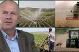 Pentru ca agricultura românească să fie performantă avem nevoie de politici agricole care să vină în întâmpinarea nevoilor producătorului.