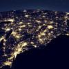 """Municipiul Tulcea își dorește titlul de """"Capitala Earth Hour 2014"""""""