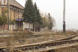 Cândva, pe-aici, trecea un tren…(sau cum are Tulcea toate șansele să fie primul județ din România fără cale ferată)