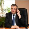 Fostul Prefect de Tulcea în perioada 2001- 2004, apoi senator PSD în Parlamentul României, Ion Vărgău, a fost ales în această seară Secretar General al Senatului
