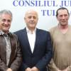 """Ivan Patzaichin : """"Delta Dunării poate fi cea mai mare destinație de ecoturism din Europa"""""""