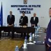 Tulcea-Ziua Poliţiei Române