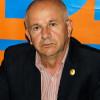 Declarație politică: USD a respins prin vot prima intabulare a terenurilor agricole și forestiere (Gudu Vasile, deputat PDL)