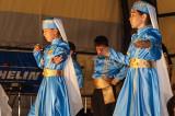 Sărbătoarea copiilor turci și tătari