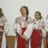 Caloianul și Paparudele – poveștile adevărate ale românilor