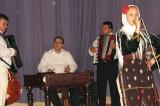 """Ansamblul """"Sălcioara"""" din Babadag, invitat special la Kavarna"""