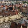 Wroclaw, Polonia- Adunarea Generală a Ansamblului  Regiunilor Europene