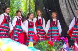 Muzici și tradiții în Cișmigiu