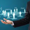 AJOFM: 29 de cursuri de formare profesională (26 meserii) pentru 595 de persoane