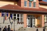 Concurs – Anunţ public primăria comunei Greci