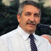 Răspunsul Ministrului Muncii la întrebarea adresată de Deputatul Simion Lucian privind angajarea forţei de muncă din Moldova și Ucraina