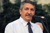 Prefectul de Tulcea, Lucian – Eduard Simion este noul Guvernator al Administrației Rezervației Biosferei Delta Dunării