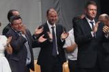 Jocuri și mișcări politice de provincie: primari și consilieri ACL își declară deschis  susținerea pentru Teodorescu Horia și pentru Victor Ponta