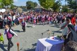 Școala din Jijila are din acest an o grupă de grădiniță cu program prelungit