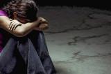Un român din zece suferă de depresie. Nu există niciun program guvernamental care să prevină și să combată depresia