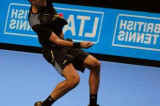 Tecău e singurul român rămas la US Open