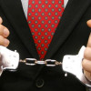 Profesori tulceni arestați pentru luare de mită la bacalaureat