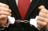 Prim – procurorul Balaban Constantin a fost reținut. Grefiera Jijileanu, sub control judiciar.