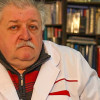 Provocările unui sistem nedrept care-a lăsat bolnavii de cancer din județul Tulcea fără singurul doctor specialist în oncologie