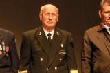 Clubul Amiralilor Constanța și Liga Navală Tulcea: onoare și respect pentru Contraamiralul (r.) Ioan Stoica la împlinirea vârstei de 90 de ani