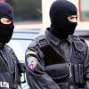 DIICOT: Traficanți de etnobotanice arestați
