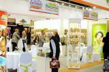 România va lansa Bio-Danubius la BioFach Nurnberg , cel mai mare târg de produse bio din lume