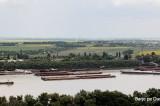 Accident ecologic pe Dunăre