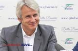 """Eugen Teodorovici despre bugetari: """"Nu unul munceşte şi trei pe lângă el… stau"""""""